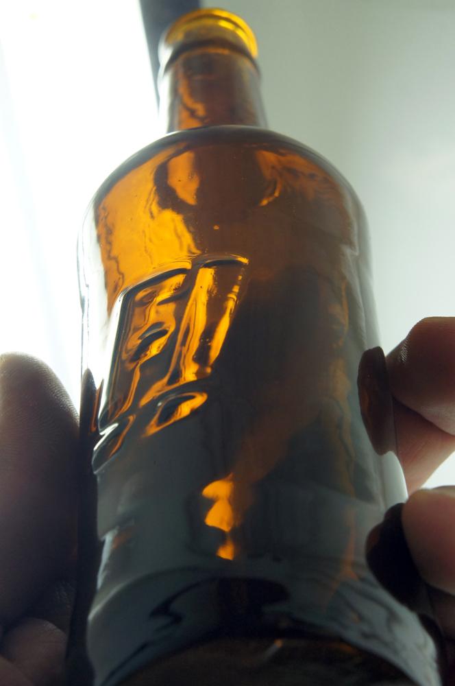 """Прототипирование стеклотары это """"Filamentarno!"""""""
