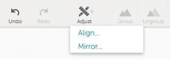 05-Adjust.jpg
