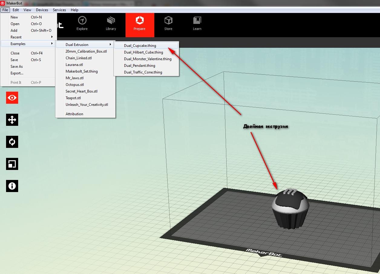 Makerbot desktop 3 4 1 download