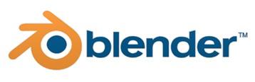 blender-3d-modeling-logo.jpg