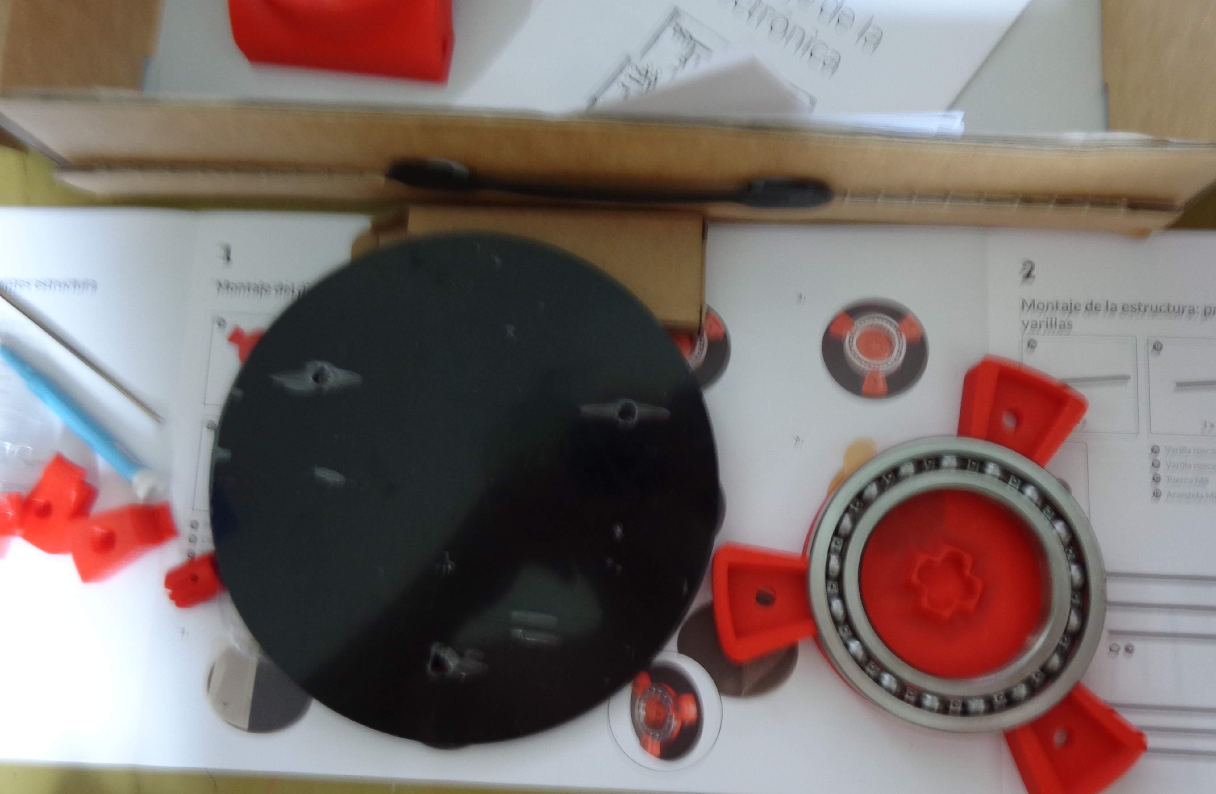 Видео как сделать сухарики в домашних условиях фото 439
