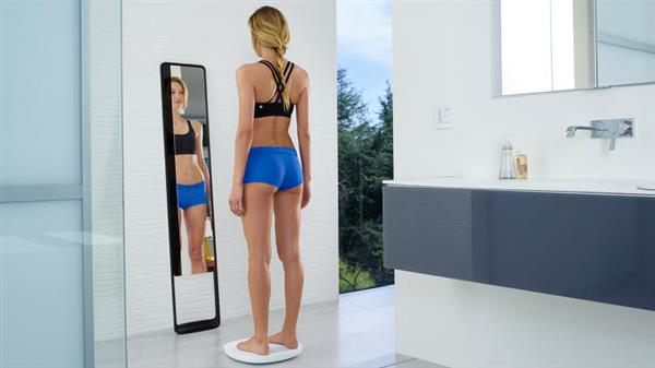 3d-scanning-full-length-mirror-naked-labs-fitness-tracking-next-level-1.jpg