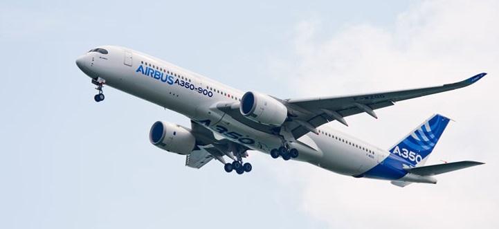 Применение аддитивного производства в авиастроении на примере Airbus и Concept Laser
