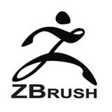 zbrush-3d-modeling-logo.jpg