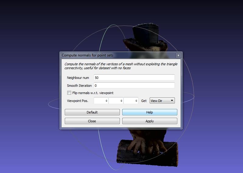 07-compute normal.jpg
