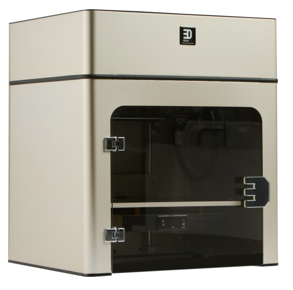 3DISON-PRO-AED-3D-printer-4.png