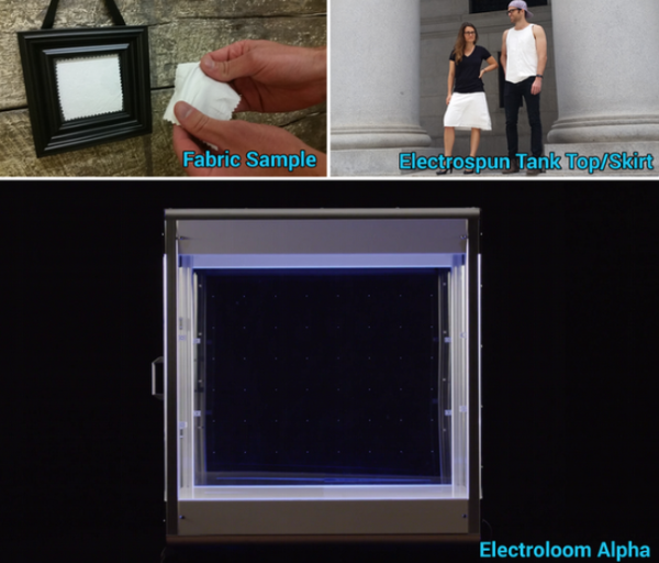 electroloom-worlds-first-3d-fabric-printer-launches-kickstarter-1.png