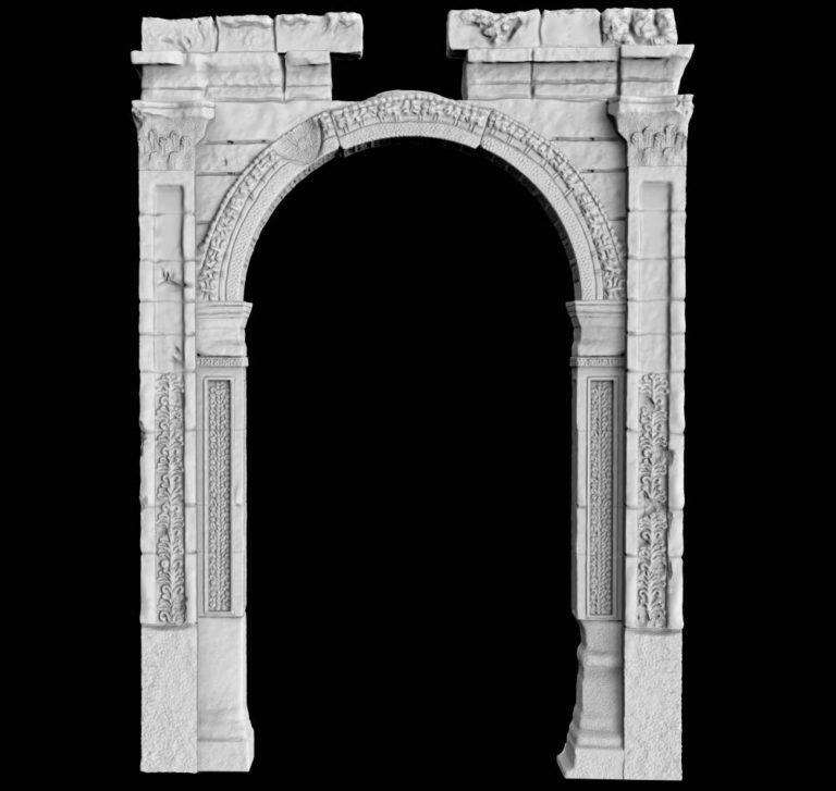 3dp_ten3dpthings_antiquities_arch_triumph_2-768x727.jpg