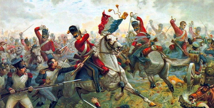 the battle of european socialism vs