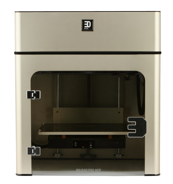 3DISON-PRO-AED-3D-printer-3.png