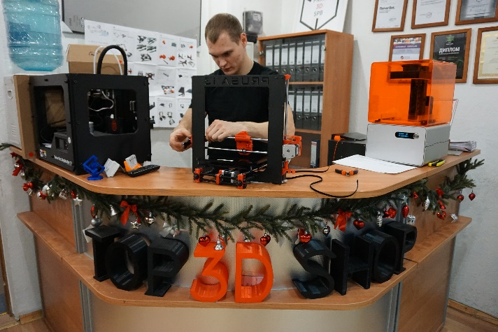 review_prusa_i3_4.jpg
