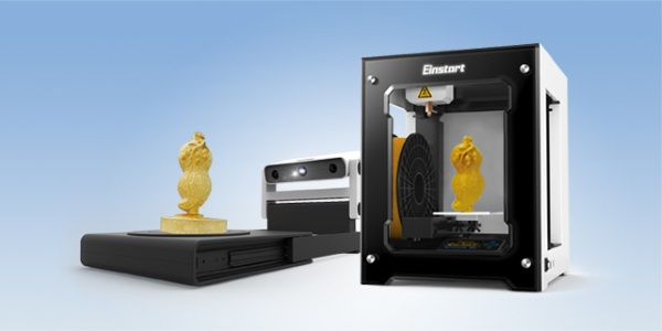 shining-3d-launches-new-affordable-high-resolution-desktop-3d-scanner-8.jpg