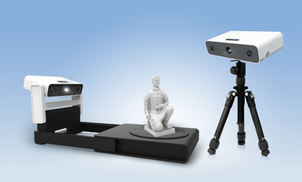shining-3d-launches-new-affordable-high-resolution-desktop-3d-scanner-7.jpg
