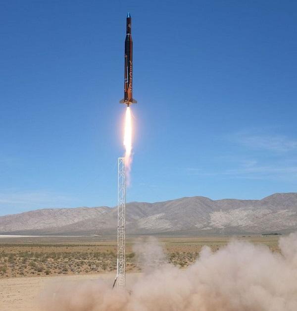 Почему запуск тяжелой ракеты Илоном Маском – это важно