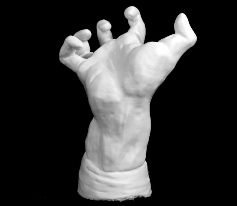 3dp_ten3dpthings_antiquities_mighty_hand_2-768x670.jpg