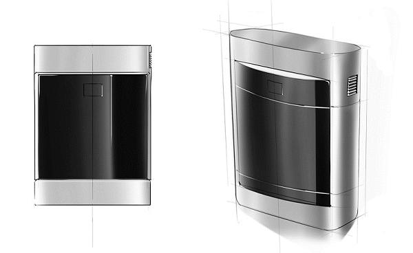 Картинки по запросу 3d печать графитом