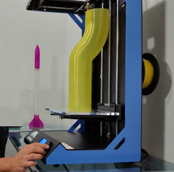 как печатать фото на принтере с телефона