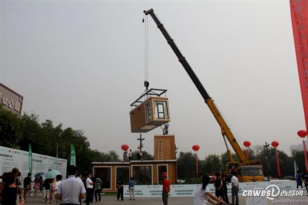 chinese-company-unveils-3d-module-homes-built-new-durable-sustainable-green-material-00006.jpg