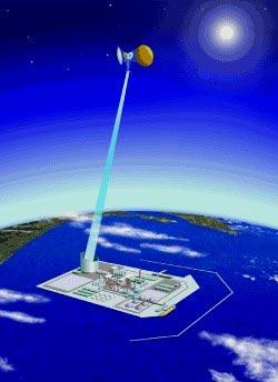 jaxa-space-laser.jpg