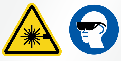 laser-wear-protective-eyewear-sign-s2-0569.png