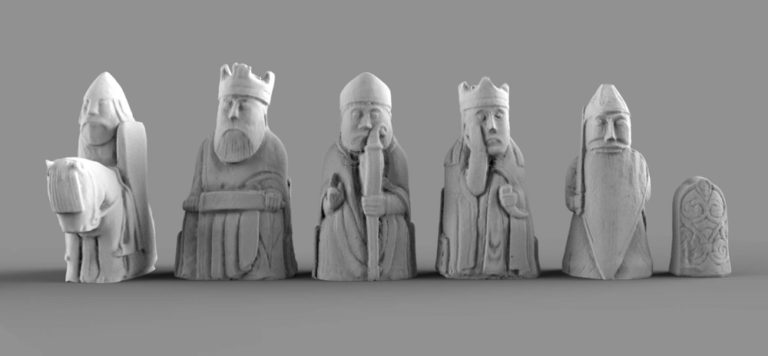 3dp_ten3dpthings_antiquities_lewis_chessmen_2-768x356.jpg