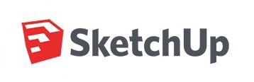 sketchup-3d-modeling-logo.jpg