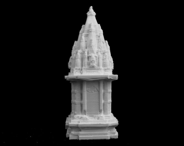 3dp_ten3dpthings_antiquities_hindu_temple_1-768x612.jpg