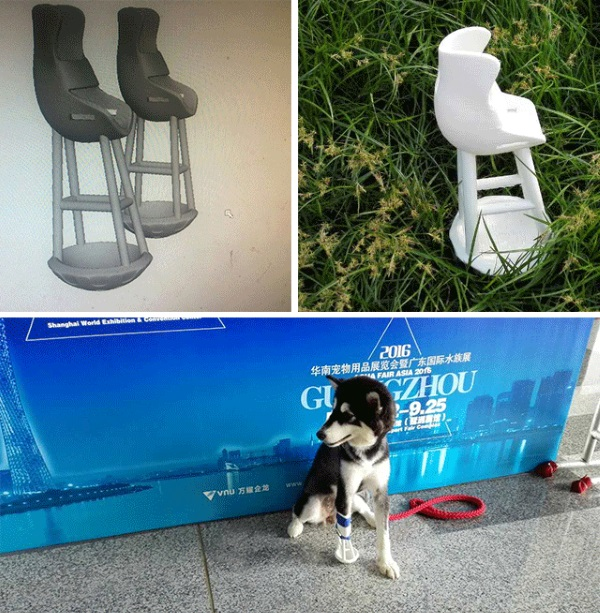 yogo-the-dog-receives-successful-3d-printed-leg-prosthesis-3.jpg