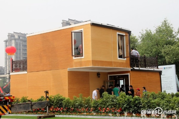 zhuoda-unveils-two-story-3d-printed-module-villas-being-built-in-less-than-three-hours-5.jpg