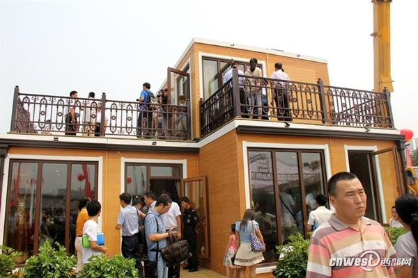 chinese-company-unveils-3d-module-homes-built-new-durable-sustainable-green-material-00004.jpg