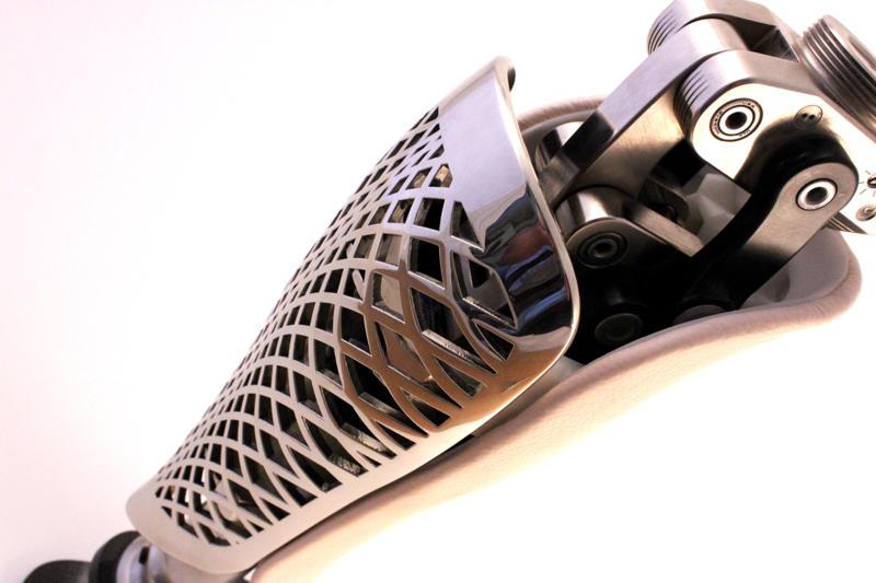 Картинки по запросу 3D печать в протезировании
