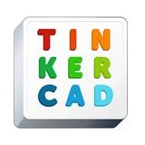 tinkercad-3d-modeling-logo.jpg