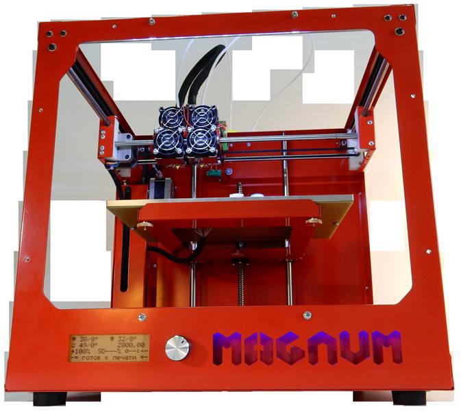 Magnum-3D-Creative2-PRO_3.png
