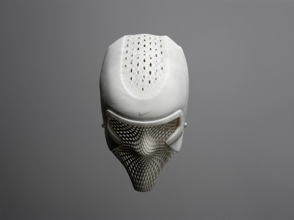 nike-to-use-hp-s-breakthrough-jet-fusion-3d-printer-for-3d-printed-footwear-5.jpg