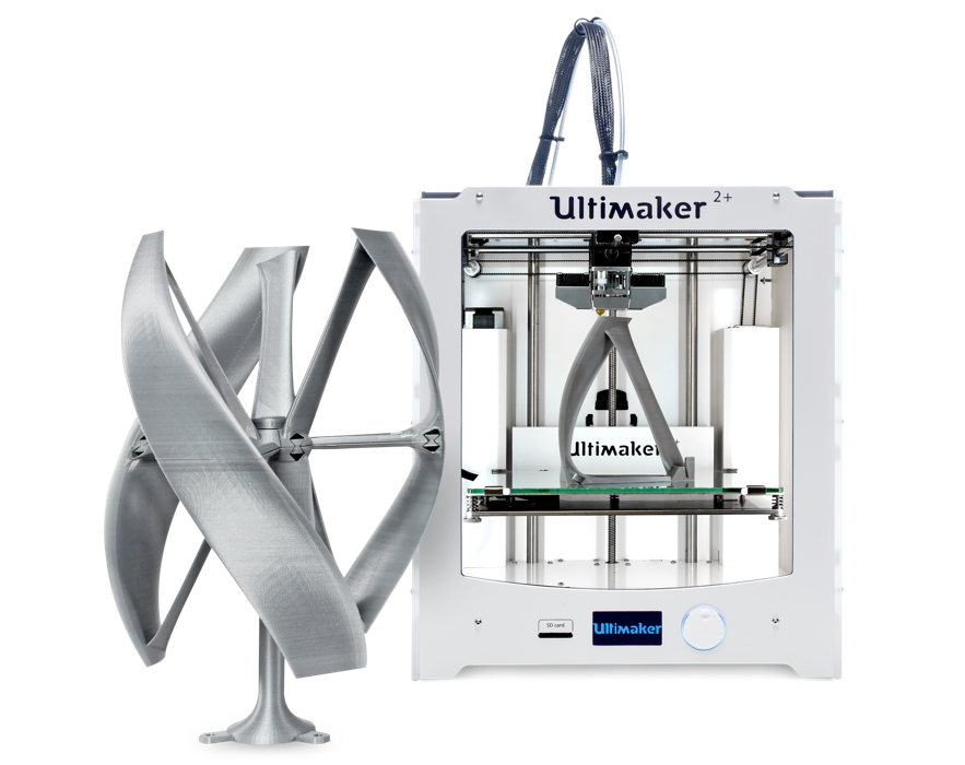 Ultimaker-2-Plus-hero.png