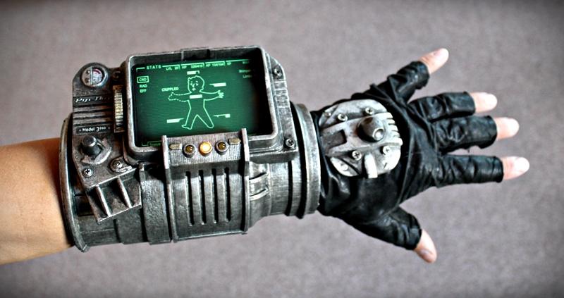 Fallout_pipboy_3000_prop_by_urlag-d7277x8.jpg