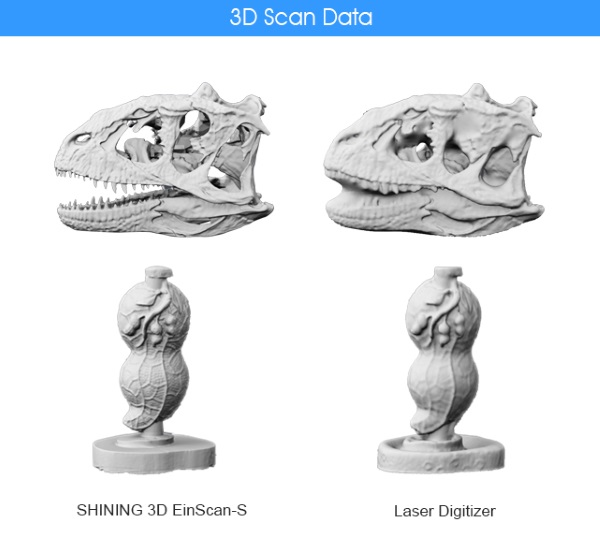 shining-3d-launches-new-affordable-high-resolution-desktop-3d-scanner-6.jpg