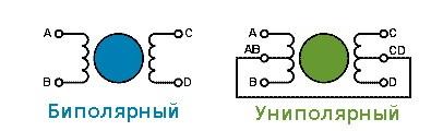 bfbc486676967524819cfe5cb0e3b5c9.jpg