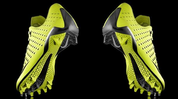 nike-to-use-hp-s-breakthrough-jet-fusion-3d-printer-for-3d-printed-footwear-2.jpg