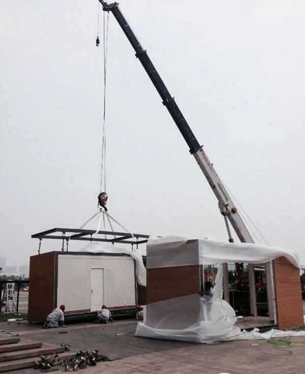 zhuoda-unveils-two-story-3d-printed-module-villas-being-built-in-less-than-three-hours-9.jpg