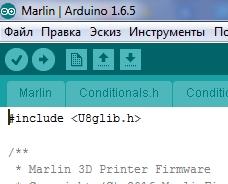 marlin9.jpg