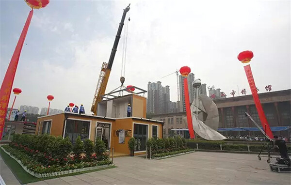 zhuoda-unveils-two-story-3d-printed-module-villas-being-built-in-less-than-three-hours-21.jpg