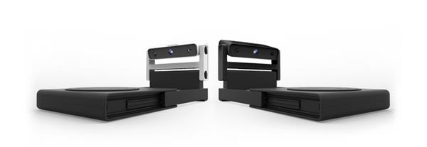 shining-3d-launches-new-affordable-high-resolution-desktop-3d-scanner-2.jpg