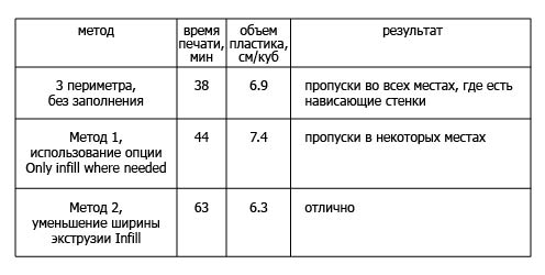 таблица-01.jpg