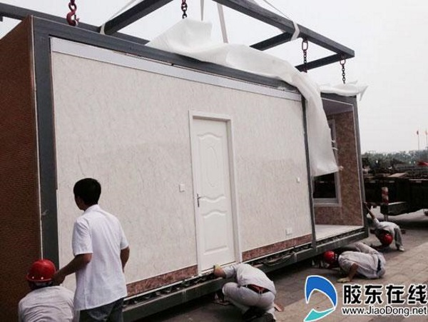 zhuoda-unveils-two-story-3d-printed-module-villas-being-built-in-less-than-three-hours-8.jpg