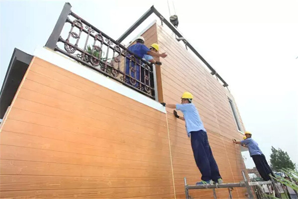 zhuoda-unveils-two-story-3d-printed-module-villas-being-built-in-less-than-three-hours-19.jpg