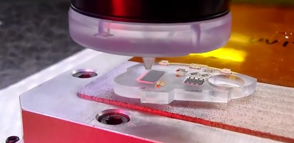 Electronics-3D-Printing-1.png