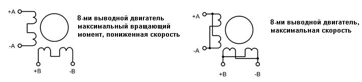 edc15ec430bdbb18cf2d5328ea60f00d.png