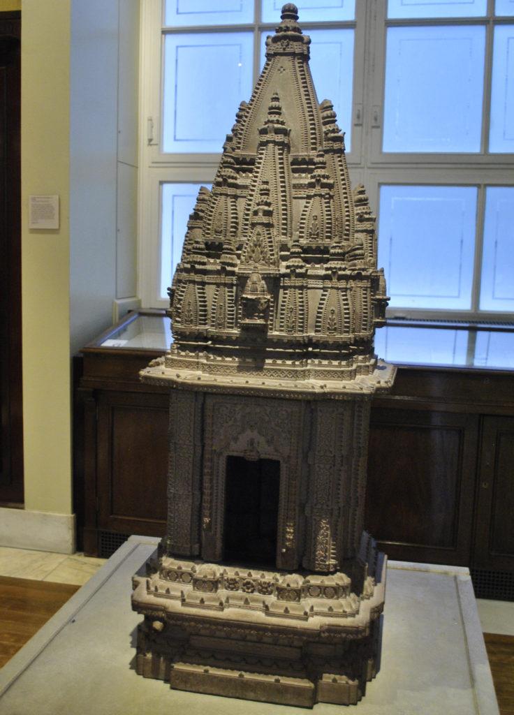 3dp_ten3dpthings_antiquities_hindu_temple_2-736x1024.jpg