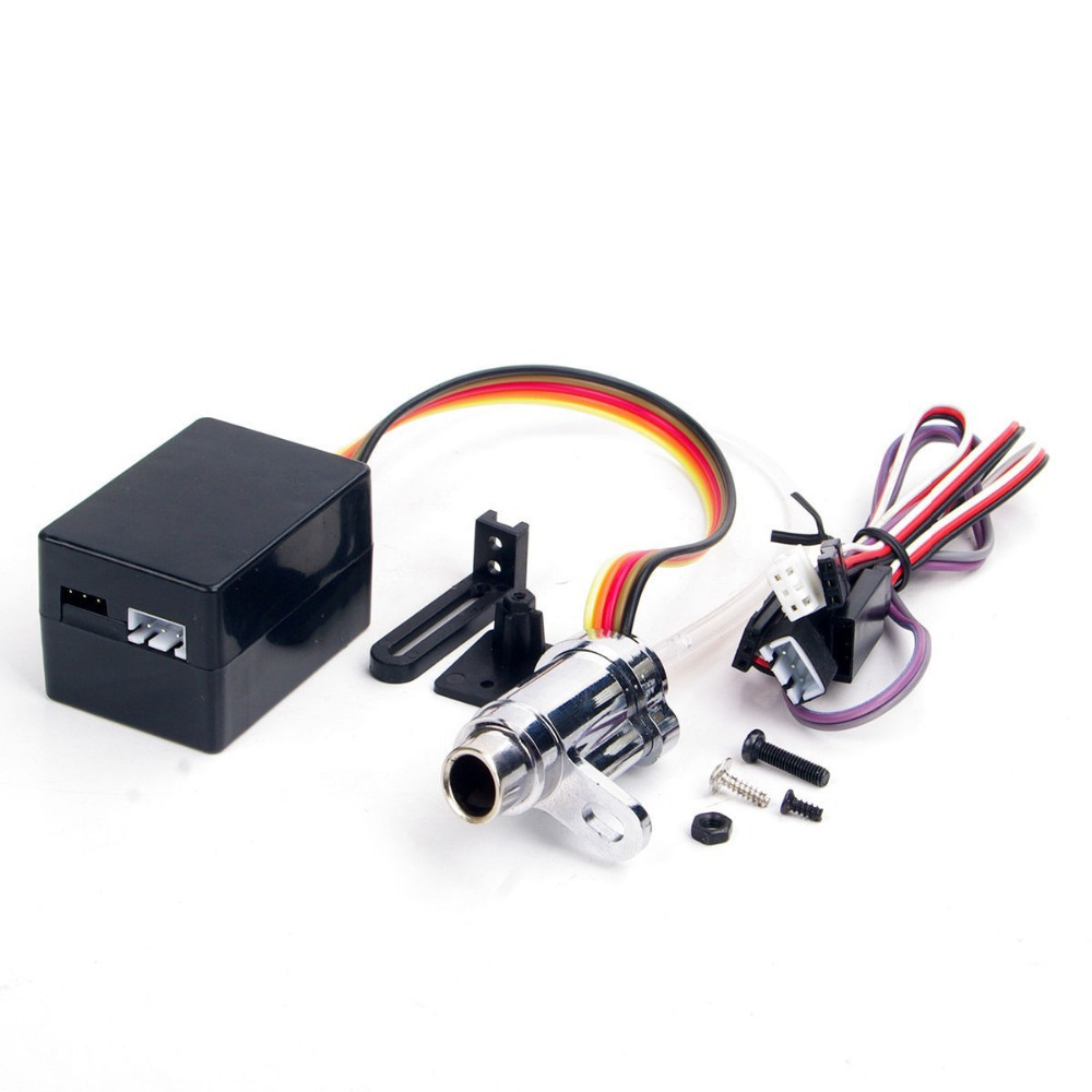Upgrade-Electronic-1-10-Simulation-Smoke-Exhaust-Pipe-Tubing-Parts-RC-1-10-Model-Car-Accessories.jpg